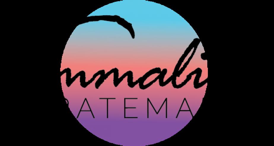 Personal Logo Portfolio And Resume